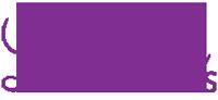 Logo-atelier-des-delices-prune-200x921