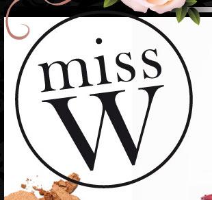 miss-w01